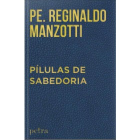 PILULAS DE SABEDORIA